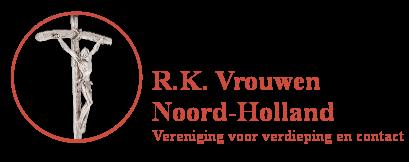 R.K. Vrouwen Noord-Holland